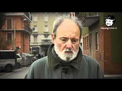 La strage di piazza della Loggia e il segreto di Stato - Roberto Cucchini