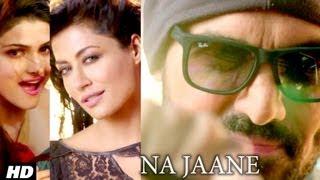 Naa Jaane Kahan Se Aaya Hai (Film Version) | I Me Aur Main