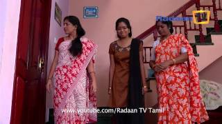 Elavarasi Serial 07-12-2013 Online Elavarasi Sun tv  Serial December-07