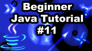 Learn Java Tutorial 1.11- Methods that Return a Value