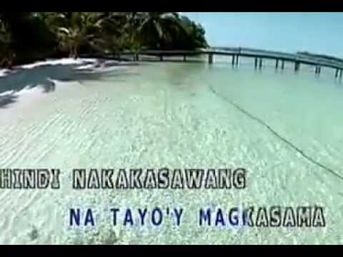 Willie Revillame   Dododo Dadada   KARAOKE