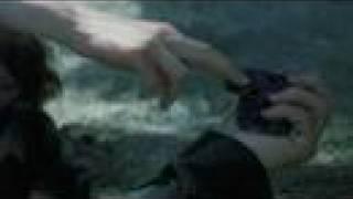The Deep End (2001) - Movie Trailer