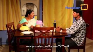 Elavarasi 30-09-2014 Suntv Serial | Watch Sun Tv Elavarasi Serial September 30, 2014