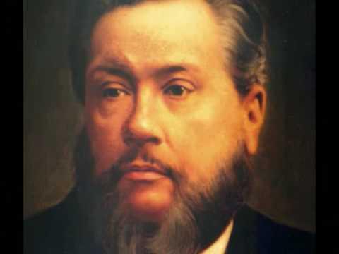 Falso Arrepentimiento - Charles H. Spurgeon (Español)