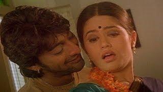 Yemammaa Vainamamamma Video Song - Sree Seetharamula Kalyanam Chothamu Rarandi