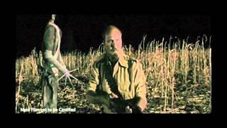 Ambuli Telugu Trailer 01
