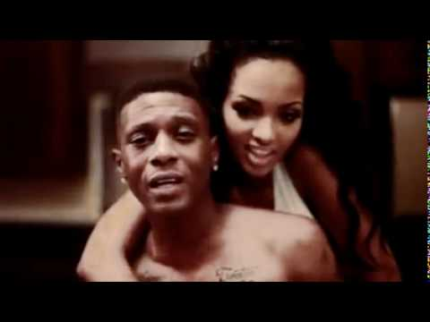 Lil Boosie feat. Lola Monroe - Green Light Special OFFICIAL VIDEO NEW 2011