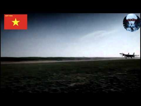 VPA | |  VIETNAM PEOPLE'S ARMY 2012 | | QUÂN ĐỘI VIỆT NHÂN DÂN VIỆT NAM 2012