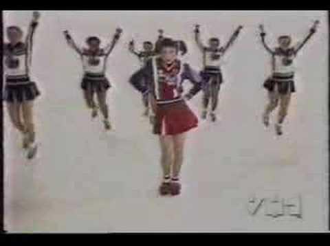 Toni Basil / Тони Басил - Hey Mickey / Ей, Мики