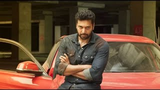 New Released Malayalam MovieLatest Action Thriller Dubbed MovieSuper Hit Movie new upload2019