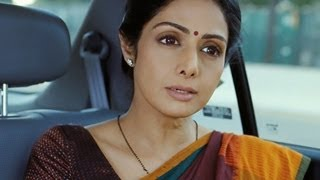 Manhattan (Song Promo) | English Vinglish