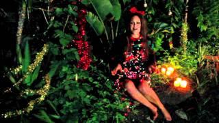 Justin Bieber - Mistletoe (Merry Christmas to YOU - Love Arlene Zelina)