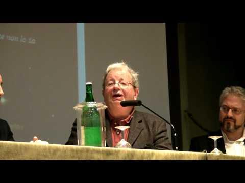 02 - Emilio del Giudice - Storia delle reazioni nucleari nella materia condensata youtube (3/5)