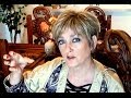 GEMINI 2014 Year Ahead Horoscope - Karen Lustrup