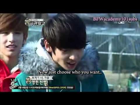 Boyfriend W Academy E02 [1-4] engsub