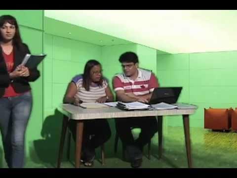 Visão de Cultura Organizacional Burocrática - FATEA 2011