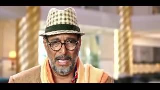Welcome 3 Trailer 2017 Official   Welcome 3   Akshay Kumar, Anil Kapoor, Nana Patekar
