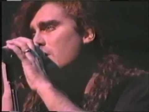Dream Theater - Awake in Japan '95 (Full Concert)
