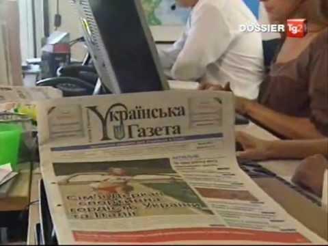 Stranieri in Italia - Tg2 dossier 15 ottobre 2011