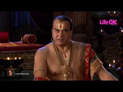 Devon Ke Dev... Mahadev - 10th February 2012 -1M3ZgXEXAYo