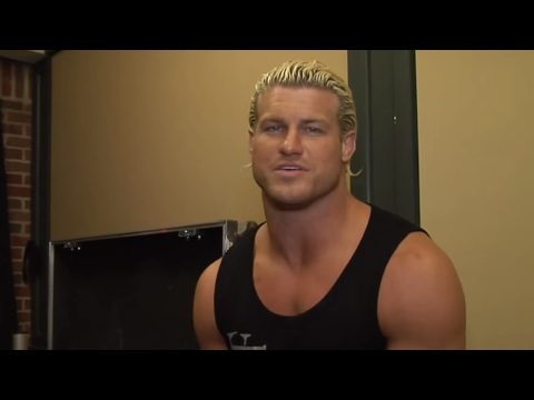 "Superstars' favorite movie catch phrases - ""WWE Inbox"" - Episode 5"