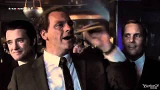Kill The Irishman 2011 (Official Trailer)