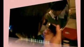 HKLGFF 2008 Trailer