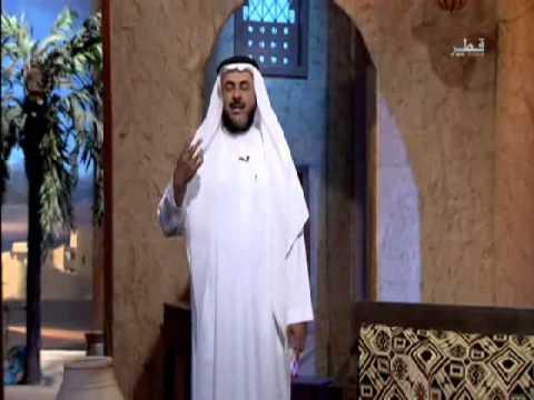 أ.د.#طارق الحبيب_برنامج بيوت النور_التدليل في الحياة الزوجية_الحلقة 10