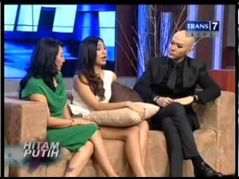 Nong Poy's Boyfriend - Favarit Video