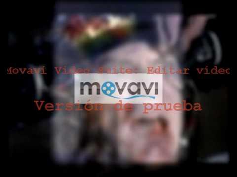El Sujeto y el Poder / Michel Foucault.
