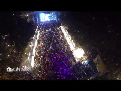 Festa e Birres Korçë 2013 (Fun video)