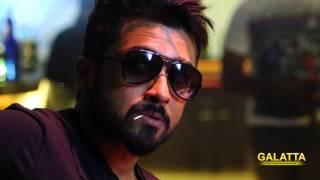Watch Singam 3? | Suriya | Hari | Jyothika | Samantha Red Pix tv Kollywood News 26/Feb/2015 online