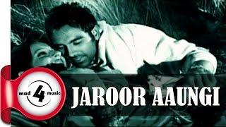 JAROOR AAUNGI - LOVELY NIRMAN & PARVEEN BHARTA  New Punjabi Songs 2016  MAD4MUSIC