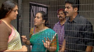 Deivamagal 25-03-2015 Suntv Serial | Watch Sun Tv Deivamagal Serial March 25, 2015
