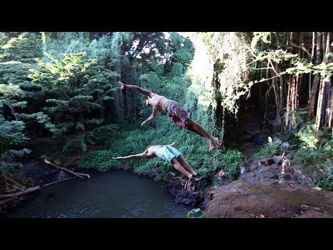 Dream Chasing 3: Hawaii Spring 2017 - UCt-mXKz78EGMglEM8ipCqjg