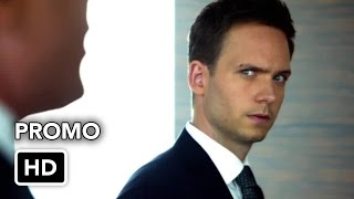 """Suits 4×10 Promo """"This Is Rome"""" (HD) Summer Finale Thumbnail"""
