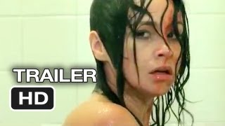 Hatchet III Official Trailer (2013) - Danielle Harris, Adam Green Movie HD