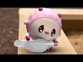Малышарики - Перышко🚀😀 - серия 61 - обучающие мультфильмы для малышей 0-4🌼