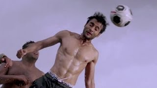 Rangrezz | Jackky Bhagnani | Priya Anand | Trailer Review