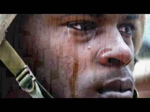 Sad Hip Hop/Rap Beat  - War Veterans - Instrumental 2013