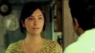 Bere Yaro Song  - Kaddipudi Movie