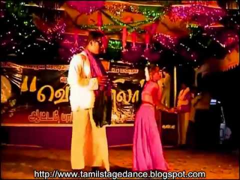 Hot record dance in tamilnadu | Tamil record dance new