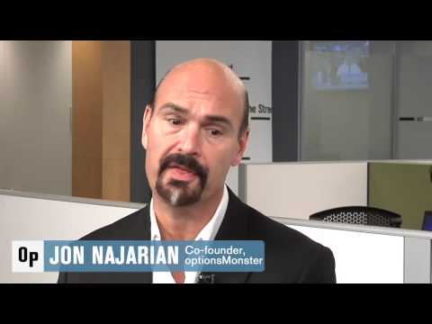 Najarian/Malandrino: Our Best Ideas