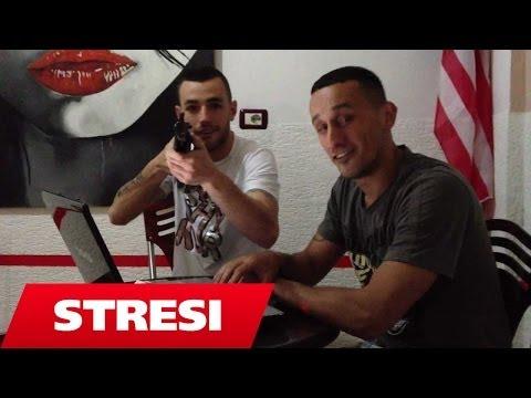 Stresi kunderpergjigjet Video 2012