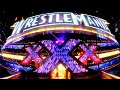My WWE 2K14 Universe FINALE - WRESTLEMANIA PPV - EPISODE FIFTY FIVE