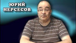Посадит ли Кадыров Кадырова?