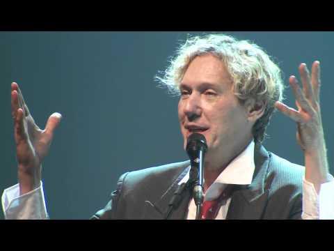 Eduardo Dussek - Nostradamus (DVD Dussek é Show)