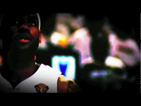 NEW 2012 Lebron James 1st Ring Song - Miami Heat - 2012 NBA Champions