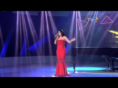 "Elena Cârstea - ""Spinning&q"