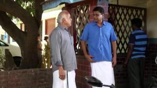 Mundhanai Mudichu 24-02-2015 Suntv Serial | Watch Sun Tv Mundhanai Mudichu Serial February 24, 2015
